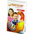 Купить Лактиале (Laktiale) пакеты 1г №10 в Самаре