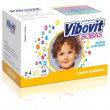 Купить Vibovit Bobas (Вибовит бэби) порош. ваниловый вкус №44! в Самаре